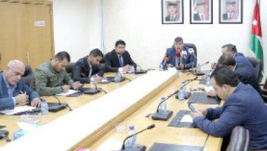 "Photo of النواب يبحث الاثنين اقتحامات الاحتلال لـ ""الأقصى"""