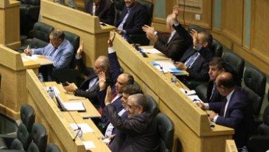 Photo of النواب: فقدان النصاب يوقف مناقشة معدل النزاهة