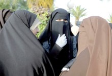 Photo of سويسرا تصوت على مبادرة لحظر البرقع