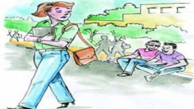 """Photo of محافظ مادبا يتوعد """"المتسكعين"""" على أبواب مدارس الإناث"""