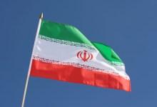 Photo of إيران تطلب من الانتربول توقيف مشتبه به بانفجار نطنز