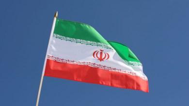 Photo of إيران تعتبر أن خطة ترامب مصيرها الفشل