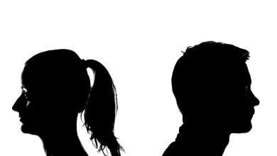 Photo of المطلقون معرضون للخرف بمقدار الضعف مقارنة بالمتزوجين