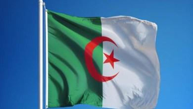 "Photo of الجزائر تحظر ""أي تجمع أو مسيرة"" بسبب ""كورونا"""