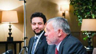 Photo of ولي العهد: إشراك الشباب في التنمية وصناعة القرار أولوية لبناء مستقبل