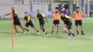 "Photo of السد يستضيف النصر بشعار ""لا مستحيل في كرة القدم"" في دوري ابطال آسيا"