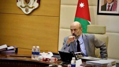 Photo of مجلس الوزراء يوافق على نظام قسمة العقارات في المناطق خارج التنظيم