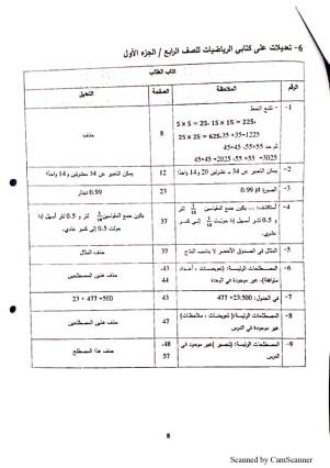 مستند جديد 2019-10-28 10.50.09 (1)_page-0008