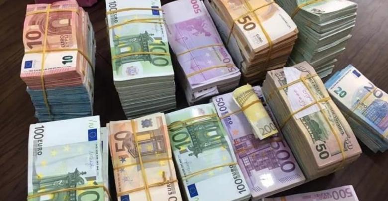 Photo of 500 مليون يورو قرض ميسر من الاتحاد الأوروبي للأردن
