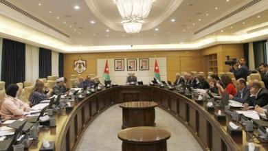 """Photo of الحكومة تستفيق من """"صدمة المعلمين"""" لتدخل أزمة التقييم"""