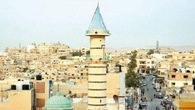 Photo of 46 مسجدا في الرصيفة بلا إمام