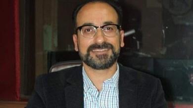 Photo of نديم يرد على المعاني بشأن عدم شمول أبناء الأردنيات بمكرمة المعلمين