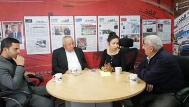 """Photo of """"ندوة لايف"""": عدم الإفراج عن الأسيرين اللبدي ومرعي نكسة في سجل الحكومة (فيديو)"""