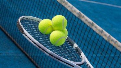 Photo of السعودية تستضيف أول دورة دولية لكرة المضرب