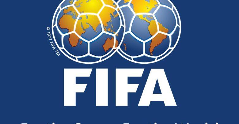 "Photo of ""فيفا"" يختار حكاما أردنيين لإدارة مباريات آسيوية"