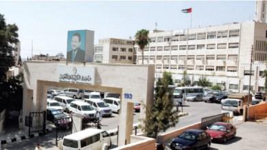 Photo of إدارية النواب تبحث مطالب أذنة وحراس وسائقين بالتربية
