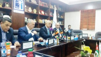 "Photo of ماراثون جديد أمام ""تجارة عمان"" لتعويض متضرري ""الباص السريع"""