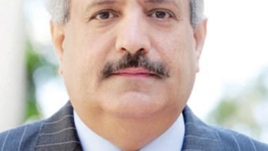 "Photo of يوسف: جائحة ""كورونا"" تستوجب تكاتف القطاع الخاص مع الحكومات لتجاوز المخاطر"