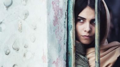 "Photo of ردود أفعال إيجابية من الجمهور والنقاد لفيلم ""نجمة الصبح"""