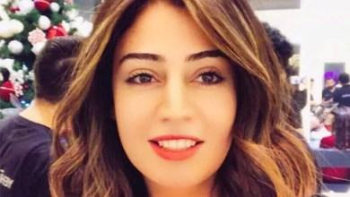 Photo of الأردن يرفض حكم المحكمة الإسرائيلية بالمصادقة على اعتقال هبة اللبدي