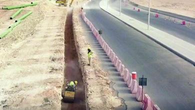 "Photo of 4 ملايين دينار لاستكمال مشروع مياه ""الغويرية"" في الزرقاء"