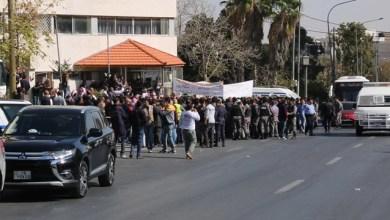 """Photo of بعد توقيع اتفاق يلبي جميع مطالبه.. """"العاملين في البلديات"""" يلتزم بعدم الإضراب"""