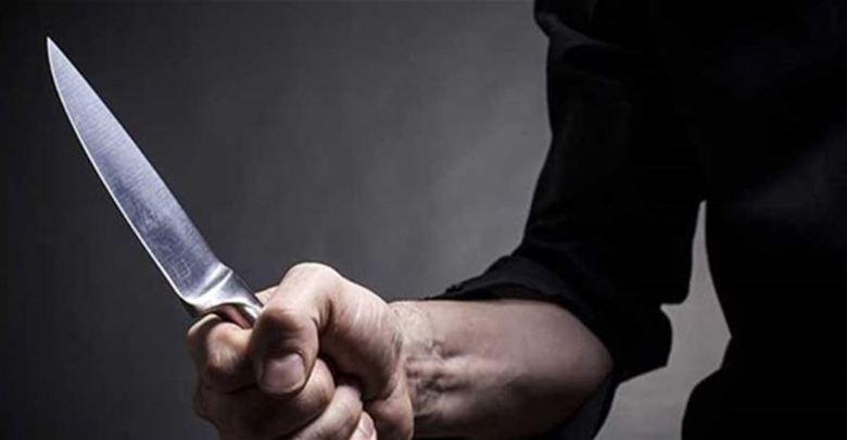 Photo of مفاجأة.. وقف ملاحقة رجل طعن زوجته في عمان بعد تنازل الأخيرة عن حقها