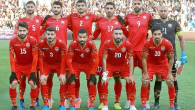 """Photo of البحرين تُجدد طموحها لتحقيق لقبها الأول بـ """"خليجي 24"""""""