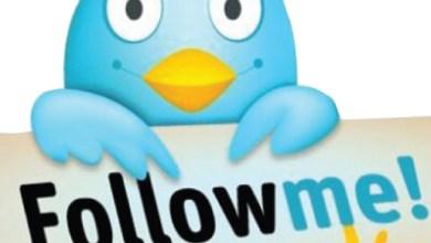 "Photo of ""تويتر"" تكافح مشاعر مستخدميها السلبية"