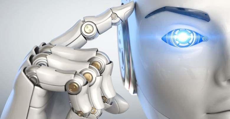 Photo of تدريب أفراد البحث الجنائي حول الذكاء الاصطناعي