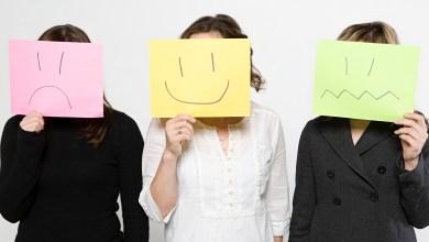 Photo of يتجنبك الجميع.. هل لديك صفات الشخصية السامة دون أن تشعر؟