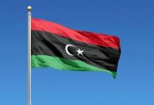 Photo of تأخر خروج المرتزقة من ليبيا يهدد مستقبل اتفاق وقف إطلاق النار