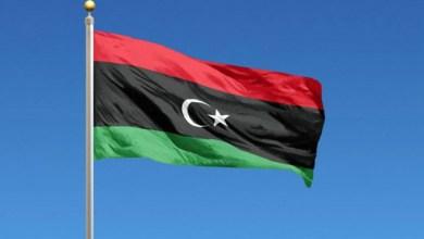 Photo of محادثات تونس تجلب الأمل بإنهاء الصراع في ليبيا