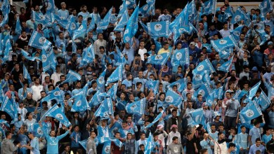 Photo of الفيصلي يستضيف الكويت بدوري أبطال آسيا في غياب الجمهور