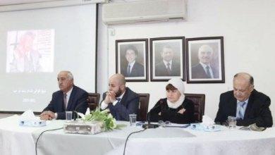 """Photo of شعراء يستذكرون الشاعر نايف أبو عبيد بندوة """"شيخ القوافي"""""""