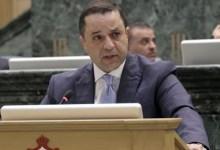 Photo of العسعس: موازنة 2021 الأصعب على الأردن