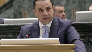 """Photo of وزير المالية يرد على مناقشات """"النواب"""" لموازنة  2020"""