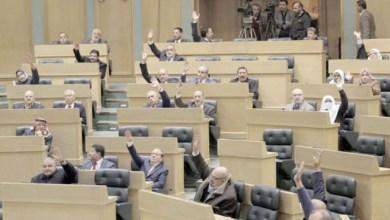 "Photo of الهلسة أمام القضاء والشخشير بانتظار ""الأعيان"""
