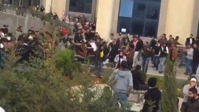 Photo of جامعة العلوم الإسلامية تفصل 20 طالباً جديداً شاركوا في مشاجرة