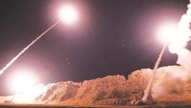 Photo of مصدر لـCNN: الجيش الأمريكي كان لديه تحذير مبكر من الهجوم الصاروخي الإيراني