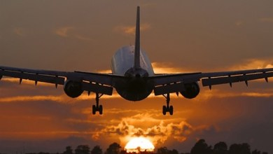 Photo of الخطوط الجوية اليابانية: إلغاء 25% من حجوزات رحلات الصين في 10 أيام