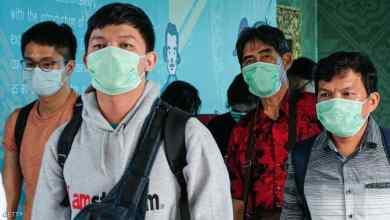 Photo of ووهان الصينية تتوقع ألف إصابة جديدة بفيروس كورونا