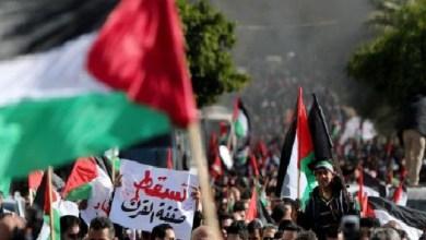 Photo of حماس تعلن رسميا رفضها خطة ترامب للسلام وتعلن أنها ستسقطها