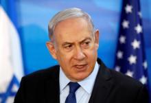 Photo of نتنياهو: العملية في غزة لم تنته بعد وستتواصل حتى تحقق هدفها
