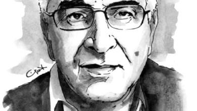 Photo of الكاتب رسمي أبو علي يرحل عن عالمنا