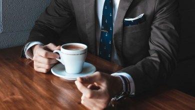 Photo of دراسة: القهوة تحميك من 5 أمراض