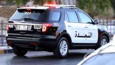 Photo of إصابتان واعتقال 11 شخصا بمشاجرة جماعية في بلدة جفين غرب إربد