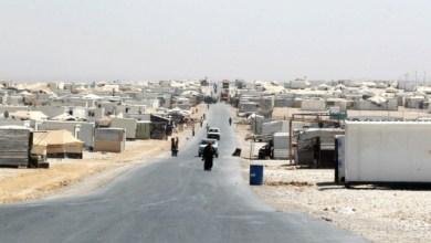 Photo of المفوضية والمنظمات توفر 4500 فرصة لكسب العيش في مخيم الزعتري للاجئين السوريين