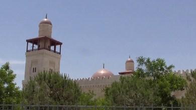 "Photo of ""صلوا في بيوتكم"".. عبارة إضافية بعد ختم الآذان اعتبارا من صلاة المغرب اليوم – فيديو"