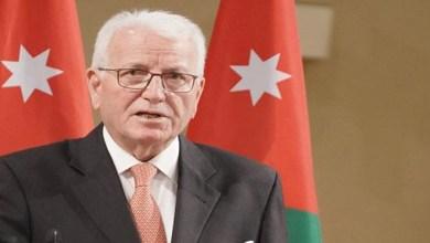 Photo of توق: لا قرار بإلغاء الفصل الدراسي الثاني للجامعات الأردنية